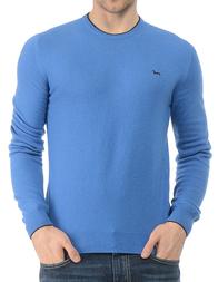Мужской свитер HARMONT&BLAINE H215030187811