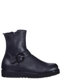 Женские ботинки KELTON M3604