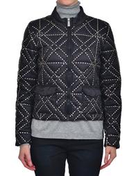 Женская куртка PINKO 1G117D-Y1L9-Z99