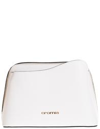 Женская сумка Cromia 3187-SAFFIANO_white