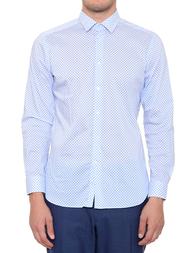 Мужская рубашка CORNELIANI 7161466-001