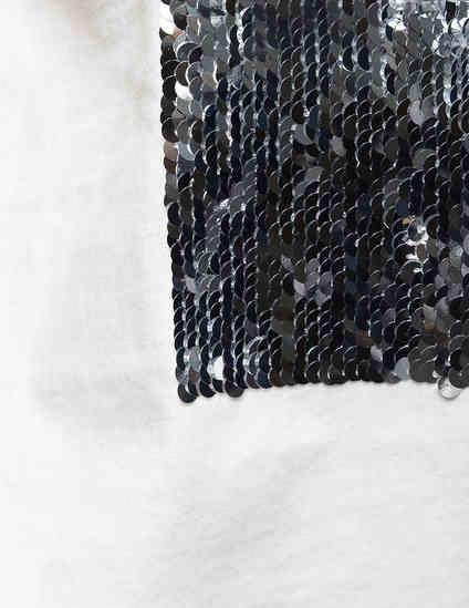 Trussardi Jeans 56T000099Y099999N001_white фото-4