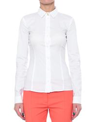 Женская рубашка PATRIZIA PEPE AGR-BC0113-A01-W103