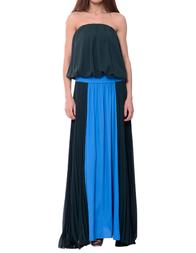 Женское платье PINKO 1B10AU4902ES1