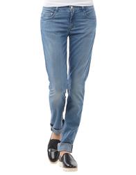 Женские джинсы HARMONT&BLAINE HDW1D2359256W22