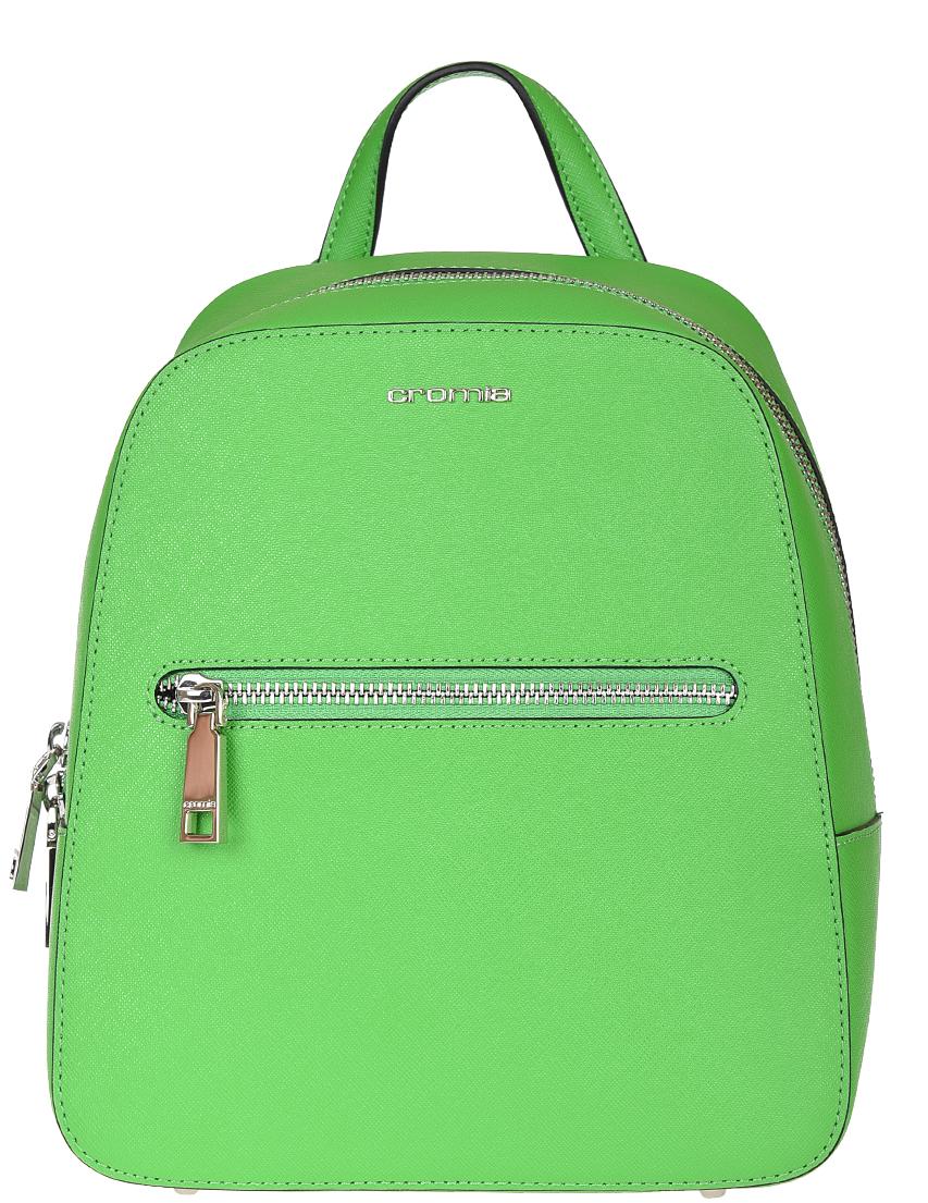 Рюкзак Cromia 3591-SAF-verde_green