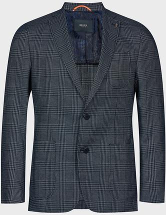 DIGEL пиджак
