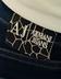 Armani Jeans C5J065C15