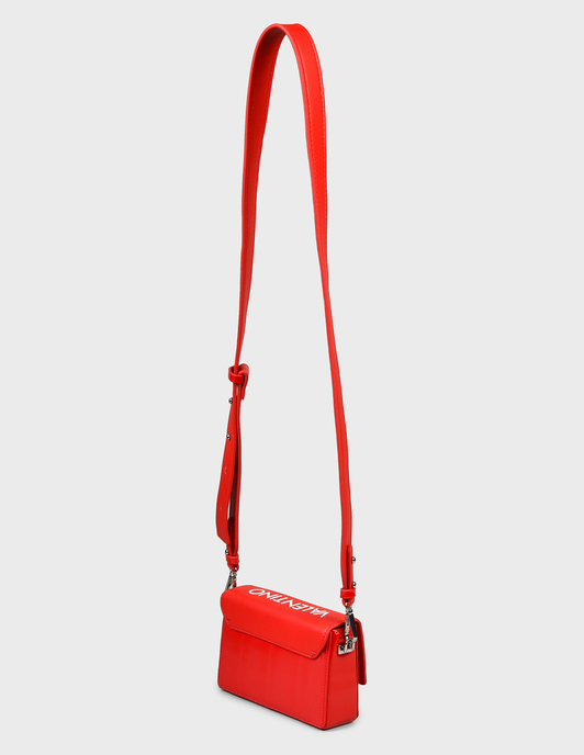 Valentino VBS4NK01-red фото-3