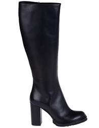 Женские сапоги VICINI S68002