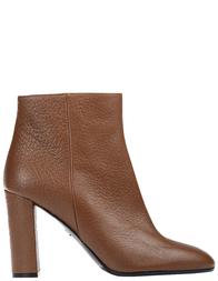 Женские ботинки Giorgio Fabiani G2096_brown