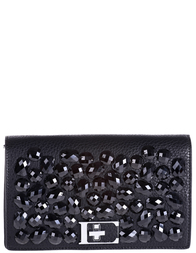 Женская сумка ERMANNO SCERVINO 4_black