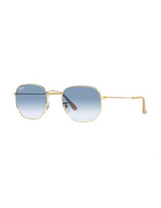 RAY-BAN солнцезащитные очки