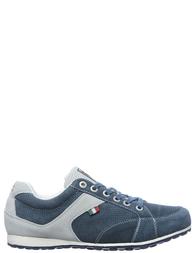 Мужские кроссовки MARINA MILITARE MM320_blue
