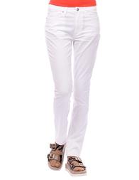 Женские брюки MARINA YACHTING 2902117041-50001