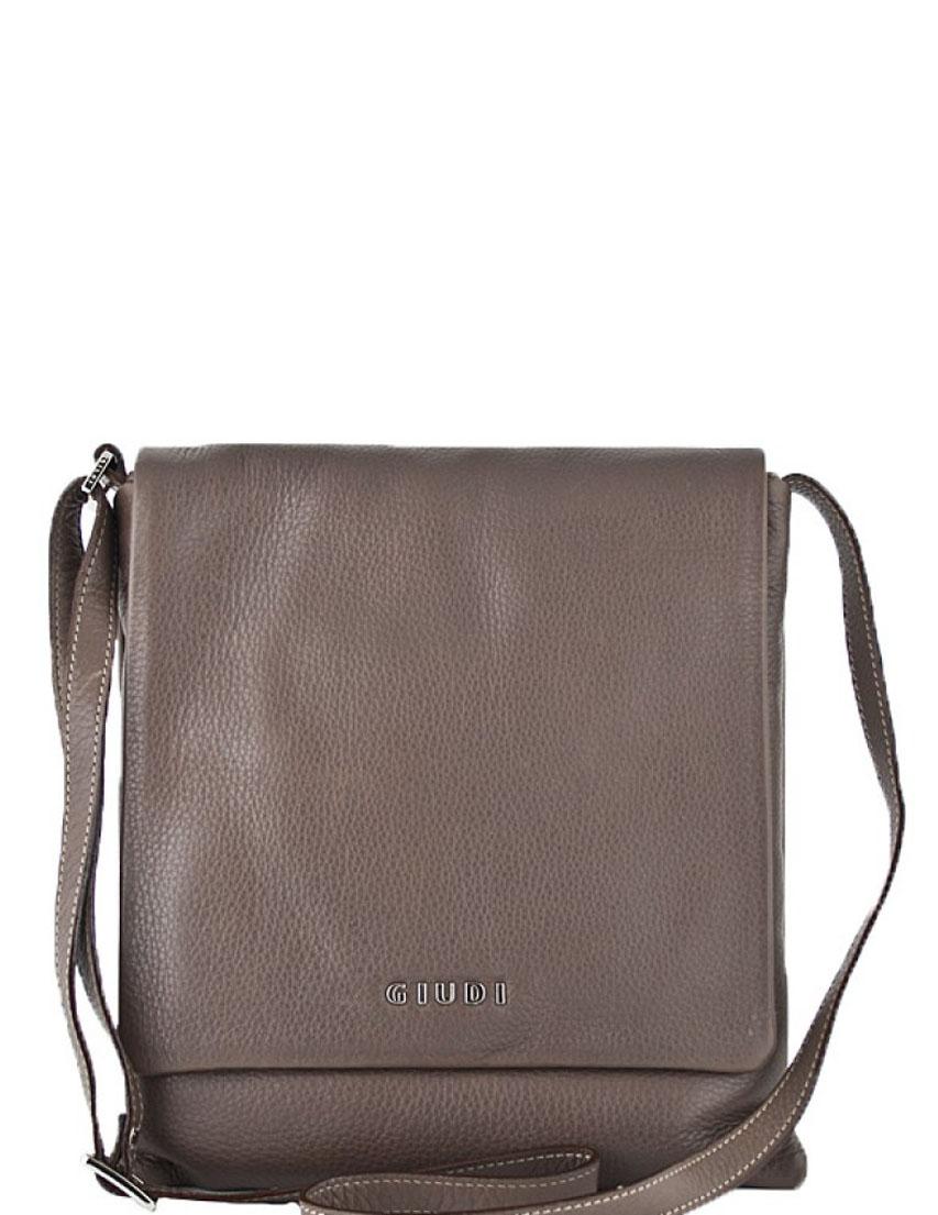 Мужская сумка GIUDI G4917A-DA