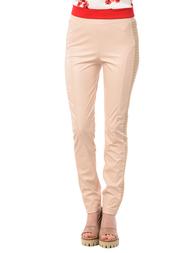 Женские брюки PATRIZIA PEPE 8P0042A1IV-B481