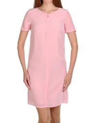 Платье PATRIZIA PEPE 2A1362/A156-R420