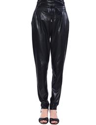 Женские брюки PATRIZIA PEPE 8L0153-A2HS-K103