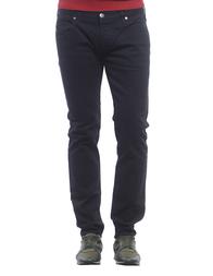 Мужские джинсы ARMANI JEANS 06J23DN12