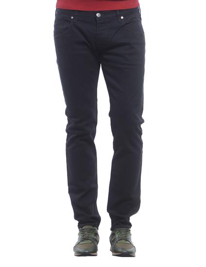 Armani Jeans 06J23DN12