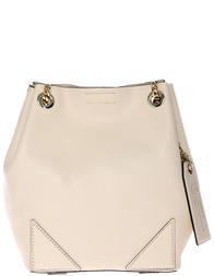 Женская сумка Karl Lagerfeld 3003_beige