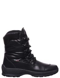 BRESS4N Ботинки