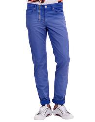Мужские брюки DIRK BIKKEMBERGS D1DB1580833W325