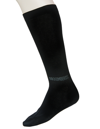 BIKKEMBERGS носки