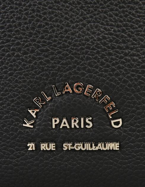 Karl Lagerfeld 815922512451-990 фото-3