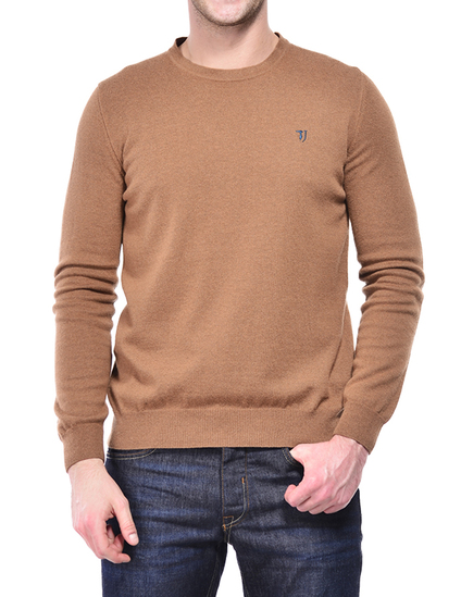 Trussardi Jeans 52M130167