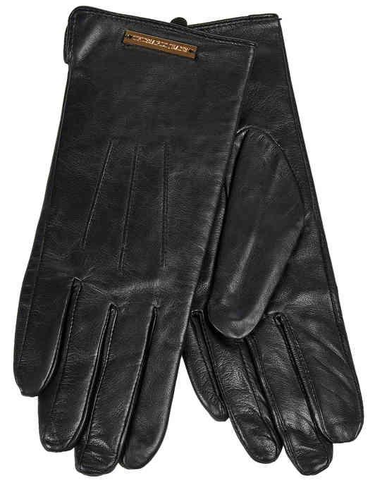 Trussardi Jeans 59Z001669Y099996-K299 фото-3