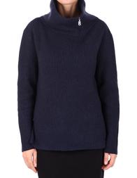 Женский свитер BOGNER 8689_blue