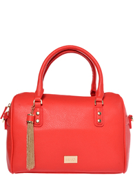 Женская сумка Liu Jo 17077_coral