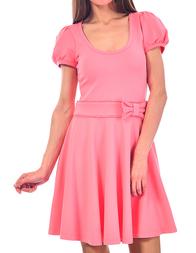Женское платье RED VALENTINO ERCNA203VN0145R527