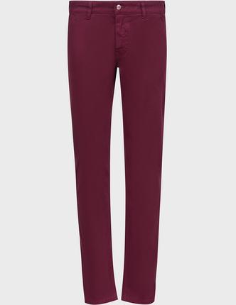 HARMONT&BLAINE брюки