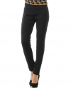 Женские брюки IBLUES AUGUS7786014600006