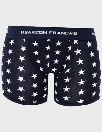 GARCON FRANCAIS трусы