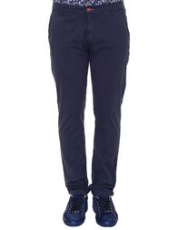 Мужские брюки NEW ZEALAND AUCKLAND 17AN62132-282