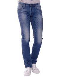 Мужские джинсы ICEBERG I5M281P60006001