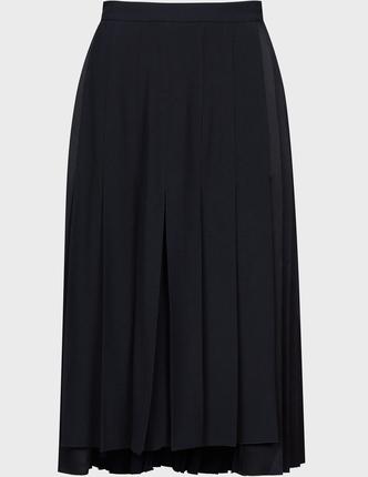 N°21 юбка