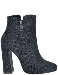 Женские ботинки MARC ELLIS 6039_black