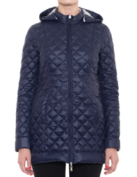 Куртка PATRIZIA PEPE 8S0152/A503-I2K5