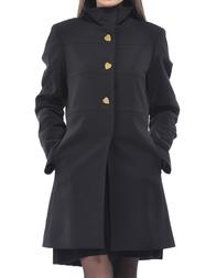 Женское пальто BLUGIRL BF06396340555
