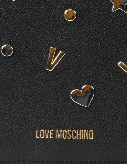 Love Moschino JC4147PP16LZ0000 фото-5