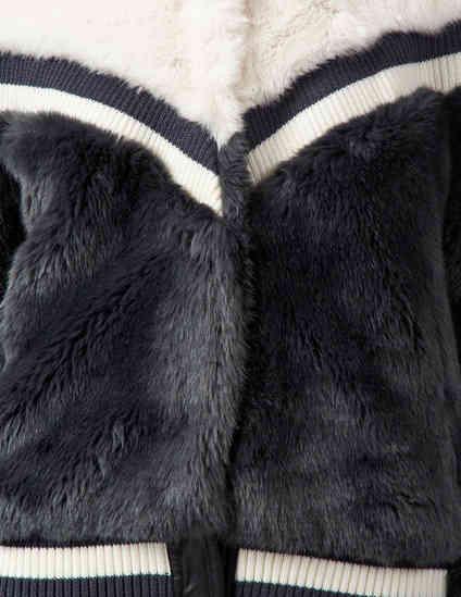 Trussardi Jeans 56S00008-U280-gray фото-5