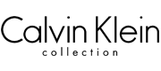 бренд Calvin Klein Collection