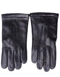 Мужские перчатки PAROLA 4004_blackK