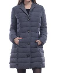 POSTCARD Пальто