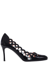 Женские туфли Giorgio Fabiani G2425_black